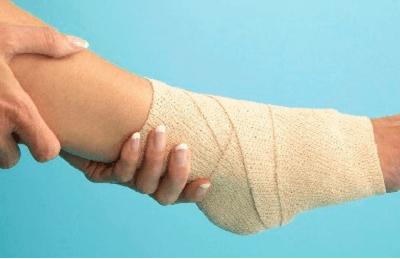 5 причин боли в сухожилиях над пятками чем грозит
