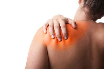 Изображение - Боли и хруст в плечевом суставе лечение bolit-plecho-3-400x266