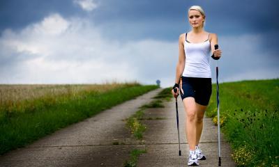 Боли в пояснице при ходьбе причины