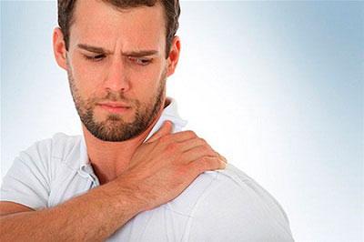 Изображение - Боли и хруст в плечевом суставе лечение travma-plecha_02-mosm