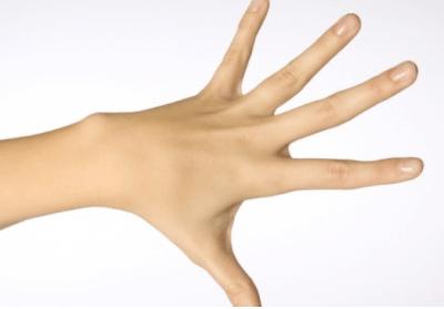 Болит мышца отводящая мизинец руки thumbnail