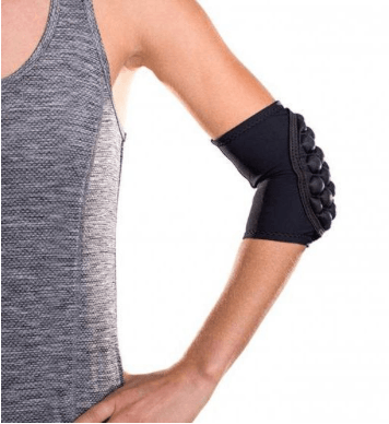 Боли в локтевом суставе колене и плечо
