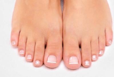 Что делать если болит второй палец на ноге при ходьбе в обуви причины и лечение