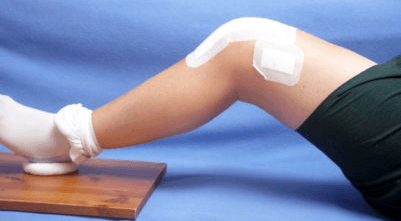 Лучшее лекарство от боли в суставах список препаратов мази таблетки уколы