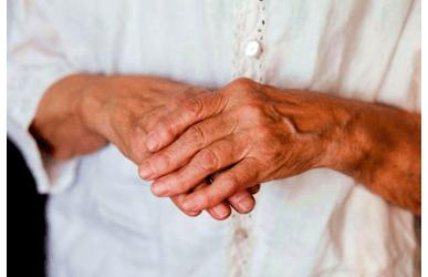 При климаксе болят суставы как лечить и что делать