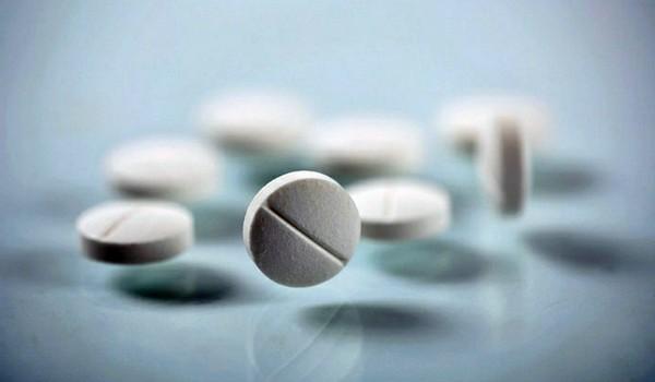 Препараты от боли в пояснице таблетки