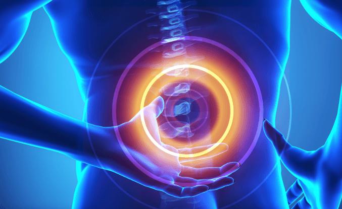 Чем лечить остеохондроз поясничного отдела позвоночника 1 степени
