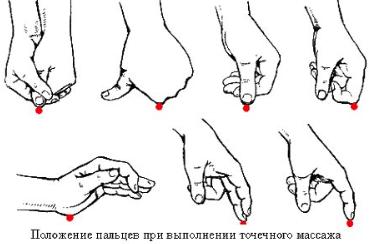 Стоит ли делать массаж при грыже поясничного отдела позвоночника