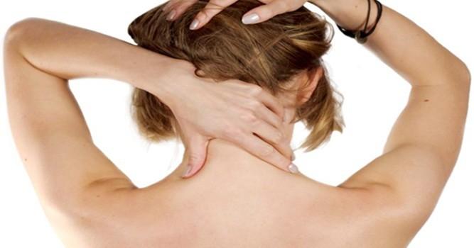Лечение остеохондроза при беременности