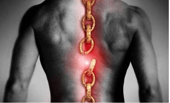 Невралгии. Причины симптомы и лечение невралгии