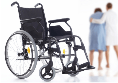 Дают ли инвалидность при остеохондрозе и как получить группу