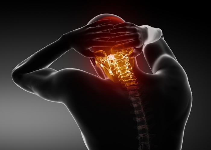 Таблетки от головной боли при остеохондрозе