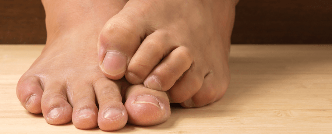 Препараты при полинейропатии нижних конечностей