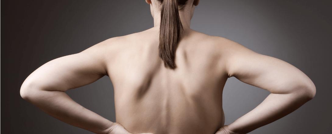 Как лечить лицевую невралгию в домашних условиях